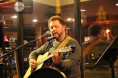 songwriter night 12-11 020