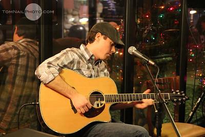 songwriter night 12-11 010