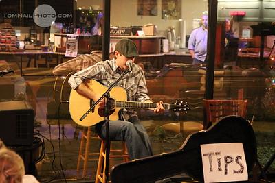 songwriter night 12-11 005