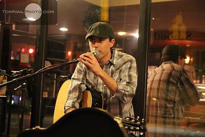 songwriter night 12-11 002