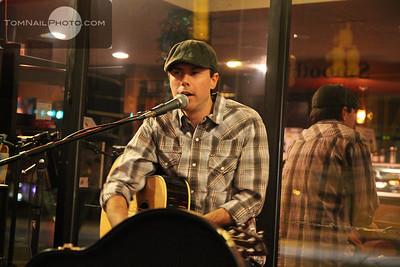 songwriter night 12-11 003