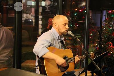 songwriter night 12-11 024