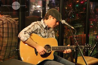 songwriter night 12-11 011