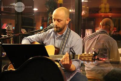 songwriter night 12-11 022