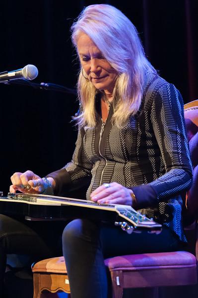 Cindy Cashdollar