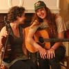 Sophie and Sean, House Concert 6-15-17