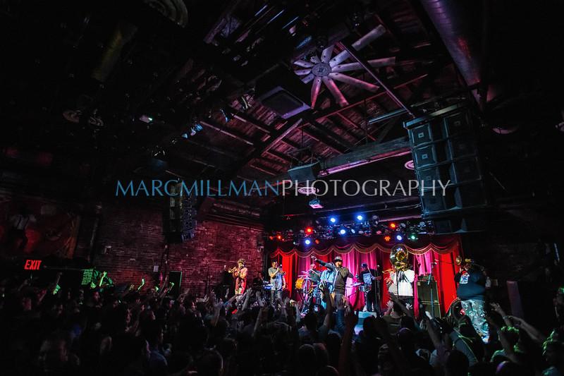 Soul Rebels Brooklyn Bowl (Sat 2 27 16)_February 28, 20160129-Edit-Edit