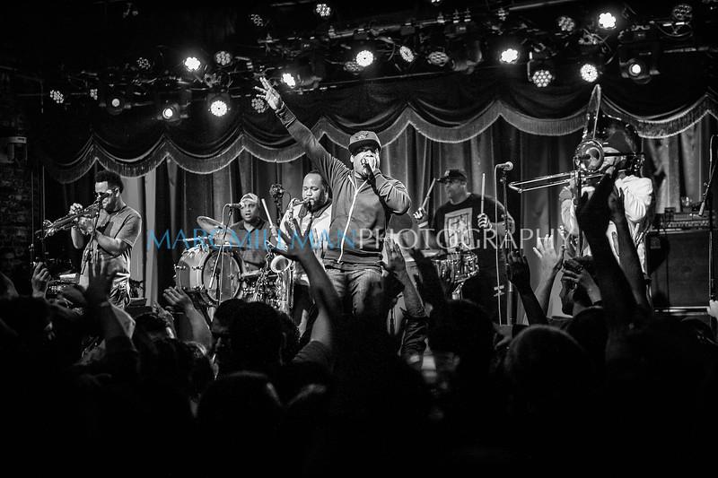 Soul Rebels Brooklyn Bowl (Sat 2 27 16)_February 28, 20160134-Edit-Edit
