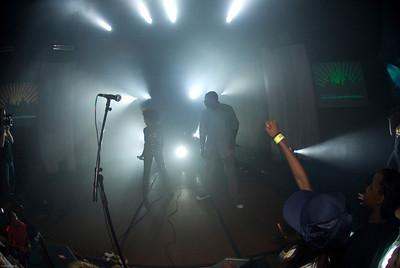Soulfruit-2008