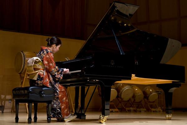 Mikiko Fukuda