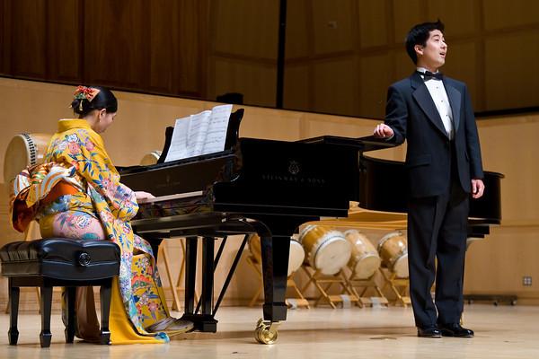 Josh Shimizu