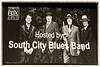 South City Blues at Club Fox : The South City Blues Band moved Club Fox on August 3, 2011.  If you are an artist and want any of these photos cleaned up for your use, I am happy to do it - no charge. All photos are free - just hit the download button.