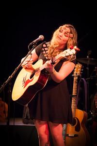 Hannah Jane Kile-1