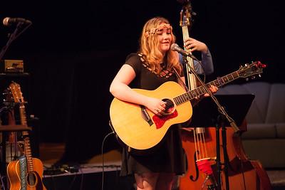 Hannah Jane Kile-6