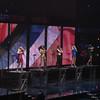 Spice Girls 20-DEC-2007 @ Arena, Cologne, Germany © Thomas Zeidler