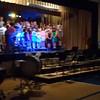 """Africa"" 7th grade 2016 Spring concert. Mrs Barb Heath Music Teacher."
