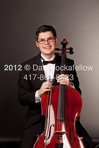 DRockafellow12-4-12-115