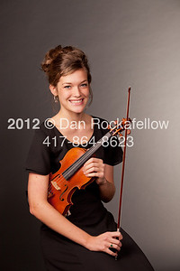 DRockafellow12-4-12-112