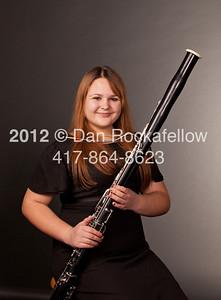 DRockafellow12-4-12-141