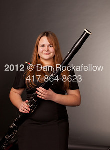 DRockafellow12-4-12-139