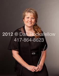 DRockafellow12-4-12-109
