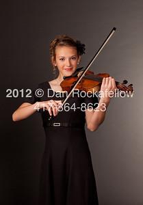 DRockafellow12-4-12-127