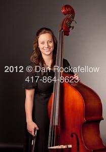 DRockafellow12-4-12-117