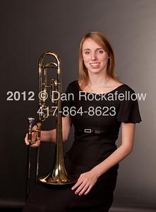 DRockafellow12-4-12-144