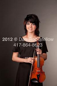 DRockafellow12-4-12-130