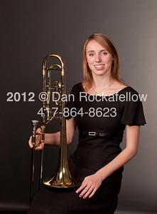 DRockafellow12-4-12-143