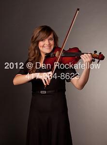 DRockafellow12-4-12-133