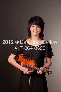 DRockafellow12-4-12-129