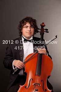 DRockafellow12-4-12-104