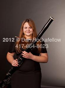 DRockafellow12-4-12-140