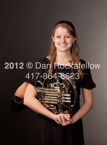 DRockafellow12-4-12-157