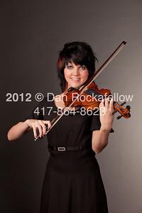 DRockafellow12-4-12-128