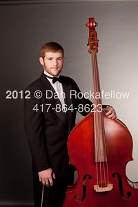 DRockafellow12-4-12-100