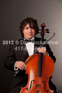 DRockafellow12-4-12-106