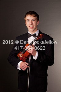 DRockafellow12-4-12-134