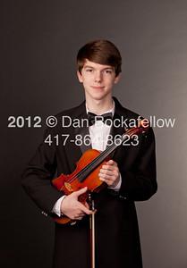 DRockafellow12-4-12-123