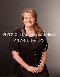 DRockafellow12-4-12-108