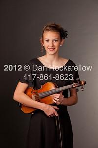 DRockafellow12-4-12-125