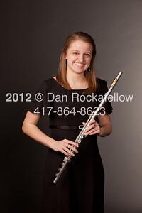 DRockafellow12-4-12-146