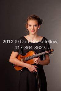 DRockafellow12-4-12-124