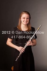 DRockafellow12-4-12-145
