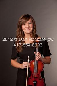 DRockafellow12-4-12-132
