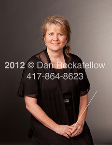 DRockafellow12-4-12-107