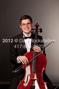 DRockafellow12-4-12-114