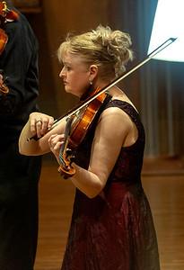 Gillian Ansell
