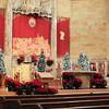 SFofAssisi_ChristmasEve2014 (2 of 14)